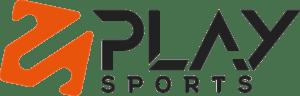 PLAYSPORTS_LOGO-removebg-preview