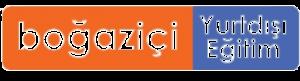 bogazici-removebg-preview