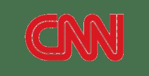 cnn-removebg-preview