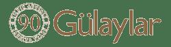 gülaylar-removebg-preview