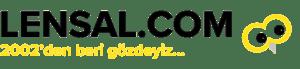 lensal-removebg-preview