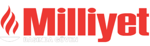 milliyet-logo-removebg-preview