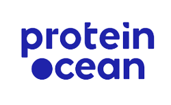 protein-ocean-removebg-preview